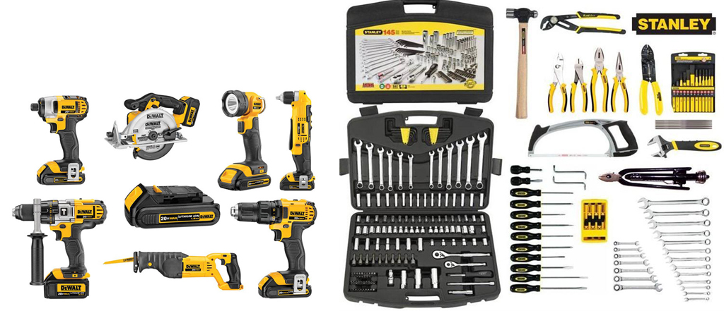 banner_powertools